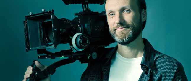 filmaking tutorials